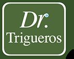dr-trigueros_logo